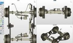 2d-3d-modelleme-tasarimi_282
