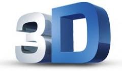 2d-3d-modelleme-tasarimi_283