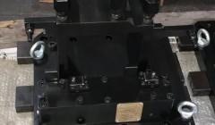 fikstur-ve-aparat-imalati_72