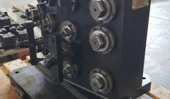 otomotiv_395