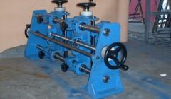 ozel-makina-imalati_126
