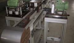 ozel-makina-imalati_107