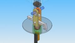 prototip-urun-imalati_101