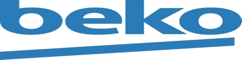 Beko LLC.