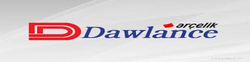 Dawlance & Arcelik