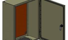sac-urunleri-imalati-form-verme-ve-sekillendirme_155