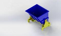 sac-urunleri-imalati-form-verme-ve-sekillendirme_167