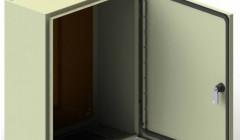 sac-urunleri-imalati-form-verme-ve-sekillendirme_156