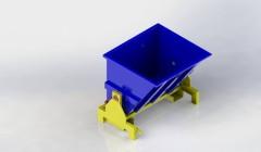 sac-urunleri-imalati-form-verme-ve-sekillendirme_168