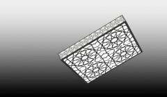 sac-urunleri-imalati-form-verme-ve-sekillendirme_157
