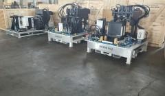 trim-kalip-imalati_50