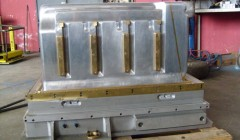 vakum-ve-poliuretan-kalip-imalati_62