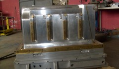 vakum-ve-poliuretan-kalip-imalati_61